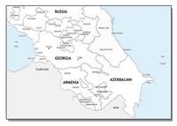 Società civile italiana e Caucaso