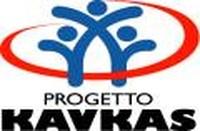 Progetto Kavkaz