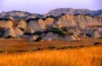 Il Parco Val d'Agri supera la boa della Corte dei Conti