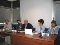 Impianto di rigassificazione: le ragioni del  NO della UIL di Taranto per la sua istallazione sul territorio tarantino