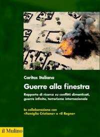 """""""Guerre alla finestra"""": le vittime"""