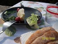 PeaceLink: esposto su diossine nel formaggio