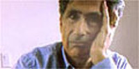 Tributo a Edward Said