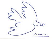 4 novembre. Non retorica festa militarista ma lutto per i morti di tutte le guerre.