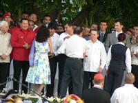 A chi giova il conflitto tra Colombia, Ecuador e Venezuela?