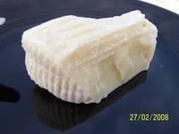 Come abbiamo trovato la diossina nel formaggio