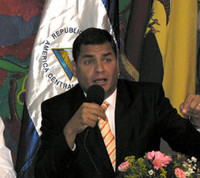 Nicaragua rompe relazioni diplomatiche con la Colombia