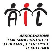 """L'AIL di Taranto scrive all'ILVA: """"I tumori sono in calo?"""""""