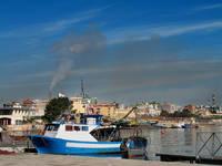 Così Taranto muore per l'inquinamento