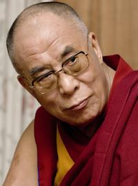 S.S. il Dalai Lama
