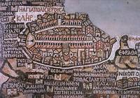 Decode Jerusalem