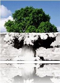 Un futuro senza atomiche