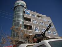 Tornare in Kurdistan due anni dopo