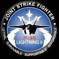 F35: ultime notizie