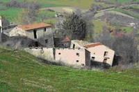 Santa'Arcangelo Trimonte