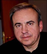 Yuri Bandazhesky