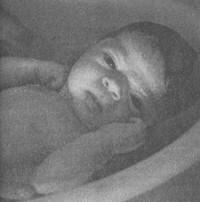 Per un parto senza violenza