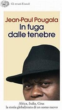 Jean-Paul Pougala In fuga dalle tenebre