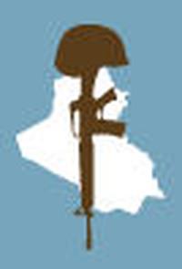 Signorno!, signore: il movimento dei militari Usa contro la guerra in Iraq e in Afghanistan