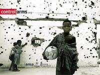 Arms Trade Treaty: un successo parziale?