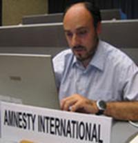 Il trattato internazionale per il controllo del traffico di armi convenzionali