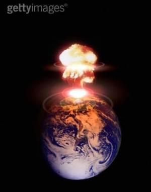 Mondo nucleare
