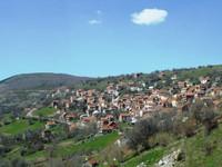 I Gorani: un altro piccolo gruppo etnico del Kosovo