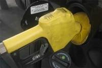 Biocarburanti e fame nel mondo