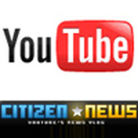 logo citizen news