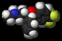 Prozac, Ritalin, Praxil e affini