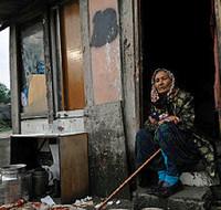 Amnesty International boccia l'Italia: 'Caccia alle streghe contro i diversità, Xenofobia'.