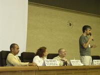 """la sessione """"europea"""" dell'assemblea plenaria"""