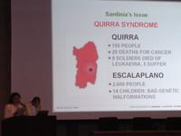 intervento di Stefania Divertito sui casi italiani