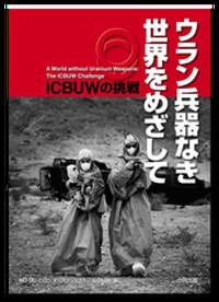la copertina degli atti della conferenza, pubblicati nell'aprile 2008 da Godo Shuppan Editore di Tokyo