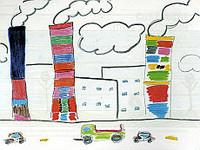 Piombo nei bambini: la Regione Puglia sbaglia ad avanzare dubbi