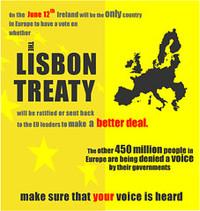 lisbon vote
