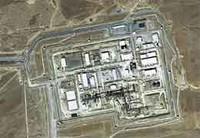La stampa USA: in mani criminali piani di una sofisticata atomica