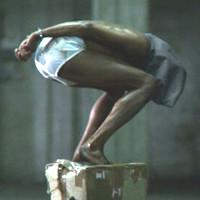 Giornata mondiale per le vittime della tortura. Ma in Italia manca il reato