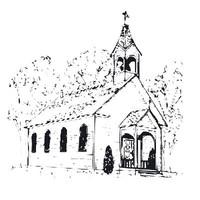 Il culto di Sant'Antonio