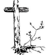 Perché pregare i defunti
