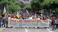 """Il continente latinoamericano condanna la """"Direttiva della vergogna"""""""