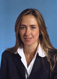 Stefania Prestigiacomo, Ministro dell'Ambiente