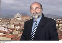L'assessore Graziano Cioni