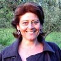 Ornella De Zordo