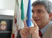 """Ilva: Vendola scrive a Berlusconi, """"Aiutaci cambiando la normativa"""""""