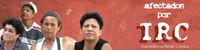 Nicaragua - La UITA invia lettera all'ambasciatore italiano sul caso Pellas