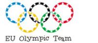 E se l'Unione europea avesse una squadra olimpica ?