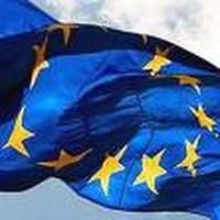 Dal 29 maggio al 7 giugno esponiamo la bandiera europea!