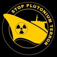 Meglio attivi oggi che radioattivi domani