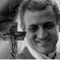 Don Tonino Bello ... un ricordo molto speciale